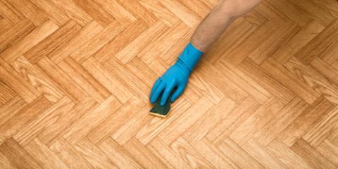 4 FAQ Answered About Hardwood Floors, Honolulu, Hawaii