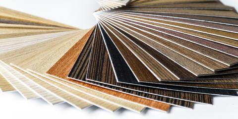 Hardwood Floor Installation: How to Choose the Best Finish for Your Living Room , Bridgeport, Connecticut