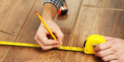 3 Things You Should Know Before Your Hardwood Flooring Installation, Waterbury, Connecticut