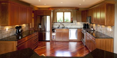 Lexington Floor Experts Debunk 3 Myths About Hardwood Flooring, Lexington-Fayette, Kentucky