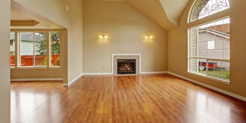 4 Common Misconceptions About Hardwood Flooring, Holmen, Wisconsin