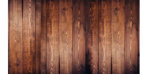 Laminate vs. Hardwood Flooring: Which Is Best for Your Home?, Lincoln, Nebraska
