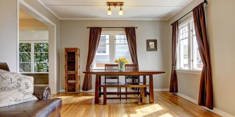 5 2020 Hardwood Flooring Trends, Providence, Rhode Island