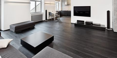 3 Reasons to Choose Hardwood Flooring for Your Home, Pittsford, New York