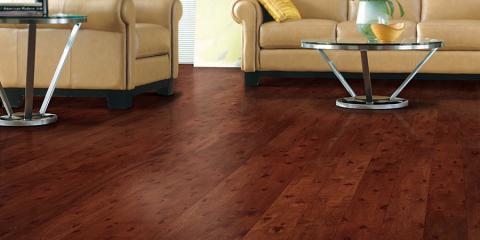Spring carpet cleaning repair chesterfield for Hardwood floors st louis