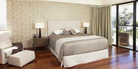 Why Hardwood Flooring Is a Better Option Than Carpet, Chesterfield, Missouri