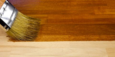 How Hardwood Floor Refinishing Will Revitalize Your Flooring, Lincoln, Nebraska