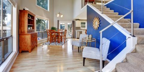 How to Protect Your Hardwood Floors This Summer, Winston, North Carolina