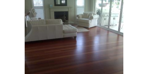How to Determine if Your Hardwood Floor Needs to be Replaced by Patrick Daigle Flooring, Manchester, Connecticut