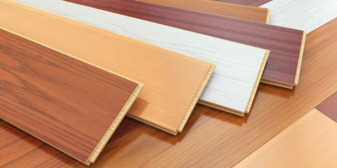 3 Types of Hardwood Floors to Consider for Your Home, Hilo, Hawaii