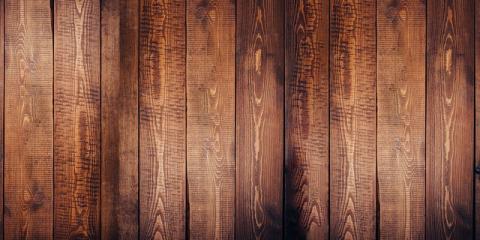 Is Thin In Cincinnati S Flooring Experts Discuss Hardwood Widths