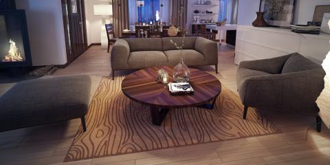 4 Tips to Protect Hardwood Flooring From Furniture, Chesterfield, Missouri