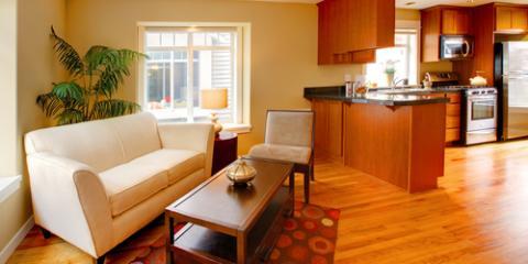 Should You Pick Light or Dark Hardwood Floors?, Manorville, New York
