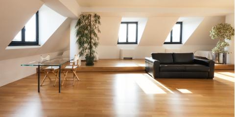 Refinishing Hardwood Floors Repair Scratches After Removing Carpet Green Ohio