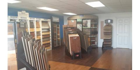 Hardwood floor country in richmond ky nearsay for Hardwood floors richmond va