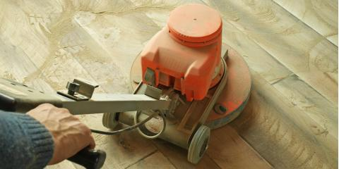 4 Tips to Help You Become a Better Wood Floor Cleaner, West Lake Hills, Texas