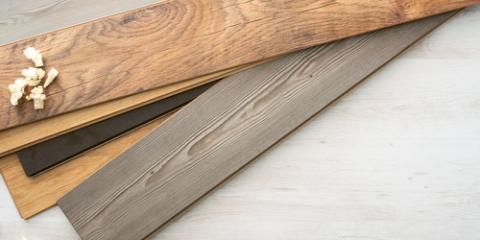 Hardwood Vs Laminate Flooring Making the Best Choice Carpet