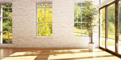 How to Avoid Common Mistakes When Treating Hardwood Flooring, Onalaska, Wisconsin