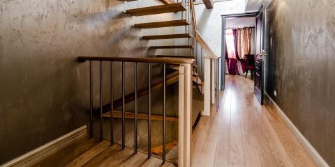 3 Common Myths About Hardwood Floors, Winston, North Carolina