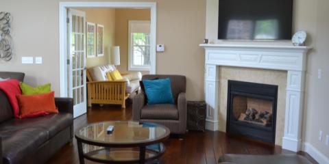 Hardwood Vs. Laminate Flooring: Which Should You Choose?, Onalaska, Wisconsin