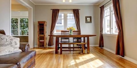 3 Myths About Hardwood Floors Debunked, Staunton, Virginia