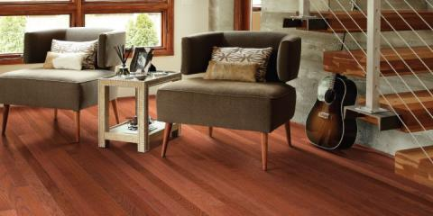 Why You Should Stain Your Hardwood Floors? Carpet & Floor Express Explains, 4, Maryland