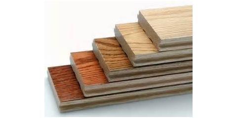 Different Types Of Hardwood Floors Hardwood Perfect Flooring