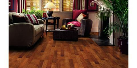 The hottest new trends in hardwood flooring kew gardens for Hardwood floors queens ny