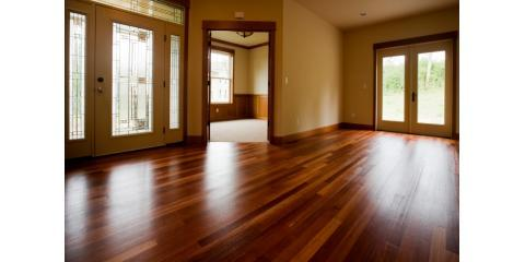 8 tips for wood floor care from hardwood perfect flooring for Hardwood floors queens