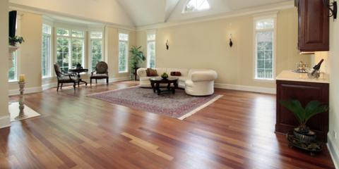 3 Factors to Think About Before Installing Hardwood Flooring, Chesterfield, Missouri