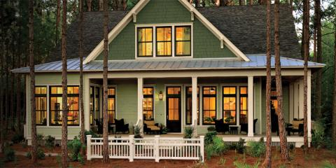 Siding Trends To Watch Out For In 2017 Marsh Building Products Loveland Nearsay