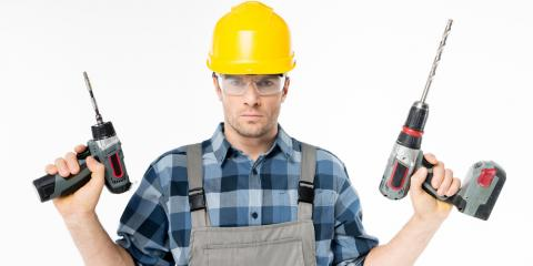 3 Qualities of a Great Tool Repair Company, Rochester, New York