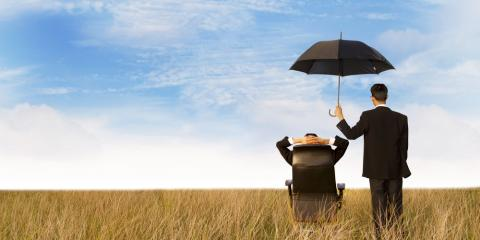 How an Umbrella Policy Is Crucial for Protecting Your Interests & Assets, Greenup, Kentucky