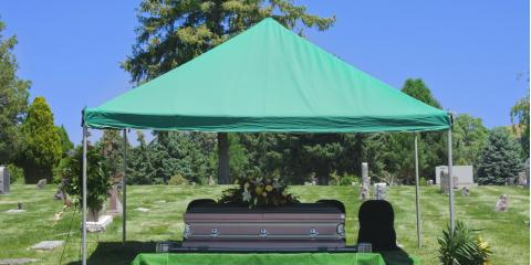 The Key Differences Between Burial & Cremation Services , Harpers Ferry, West Virginia