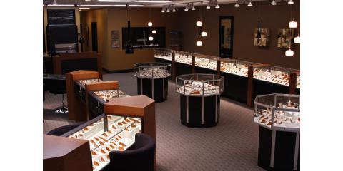 Harris Jewelers , Jewelry, Shopping, Saint Peters, Missouri