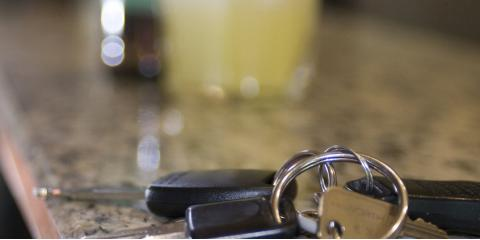 A Defense Attorney Explains the Penalties of North Carolina's DWI Law, Concord, North Carolina