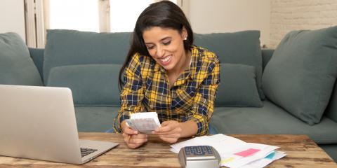 3 Reasons to Start Thinking About Your Taxes Now, Freeburg, Pennsylvania