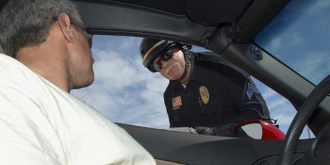 What Is Reckless Driving? Arkansas Criminal Law Attorneys Explain, Harrison, Arkansas
