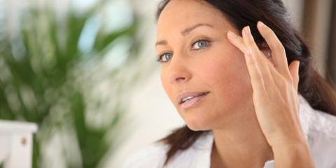 5 Helpful Tips to Prevent the Need for Age Spot Treatments, Hartford, Connecticut