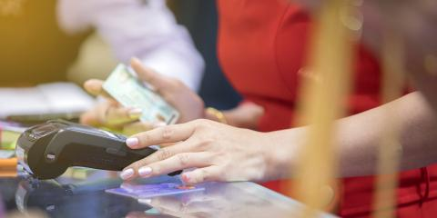 The Penalties for Credit Card Fraud in Connecticut, ,