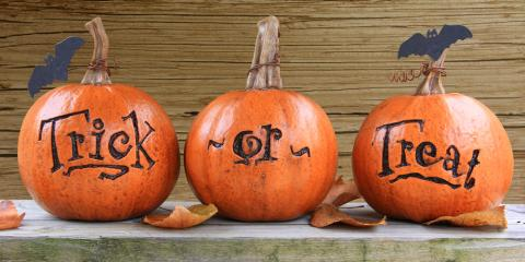 How to Keep Your Kids Out of Trouble Around Halloween, ,