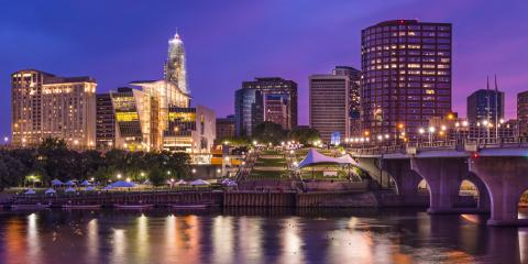 4 Activities You Can't Miss in Hartford, CT, New Britain, Connecticut