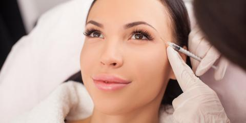 What Is Preventative BOTOX® & How Does It Slow Aging?, Hartford, Connecticut