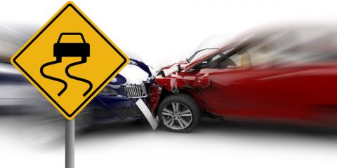 3 Reasons to Hire a Car Accident Lawyer, Hartford, Connecticut