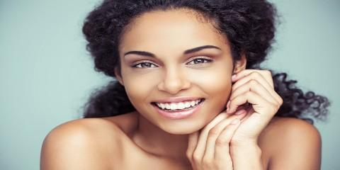 5 Tips for Preventing Age Spots, Hartford, Connecticut