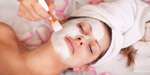 Chemical Face Peel Experts Share 4 Healthy Reasons to Schedule Routine Facials, Hartford, Connecticut