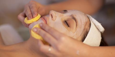 3 Radiant Tips for Maintaining Your Skin After a Facial , Hartford, Connecticut