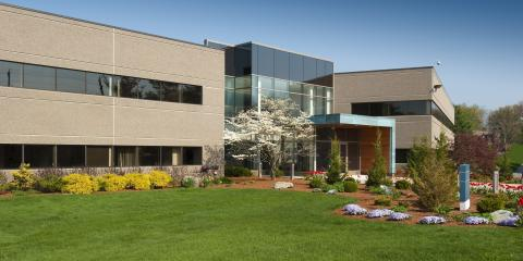 How Commercial Landscaping Can Benefit Your Business, Cromwell, Connecticut