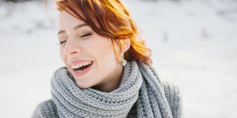 4 Tips for Soft Winter Skin From a Microdermabrasion Expert, Weatogue, Connecticut