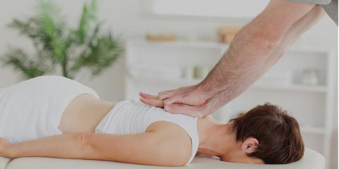 3 Interesting Facts About Massage Therapy, East Hartford, Connecticut